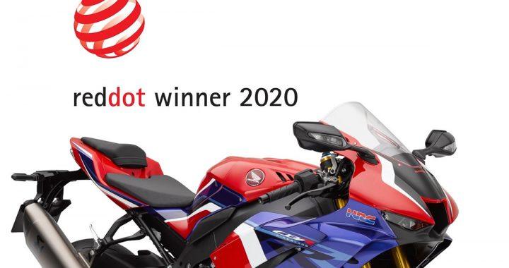 cbr1000rrr-2020-00