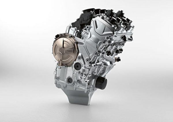 nova-bmw-s1000rr-2020-preco-04-motor