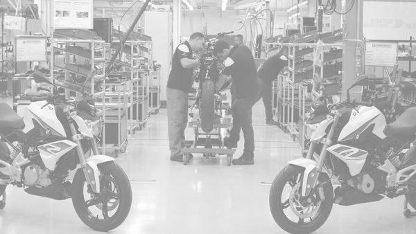 paralisacao-fabrica-motos-07