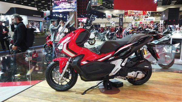 ADV-150-2020-brasil-01