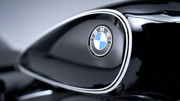 BMW-R18-26