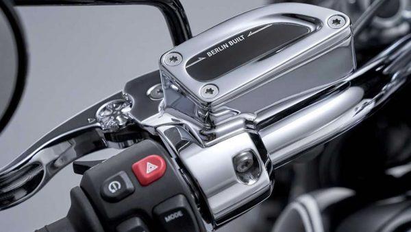 BMW-R18-28