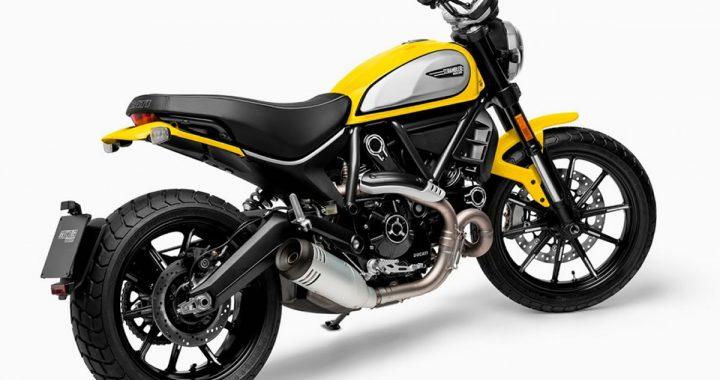 Ducati-Scrambler-Icon-2020-01