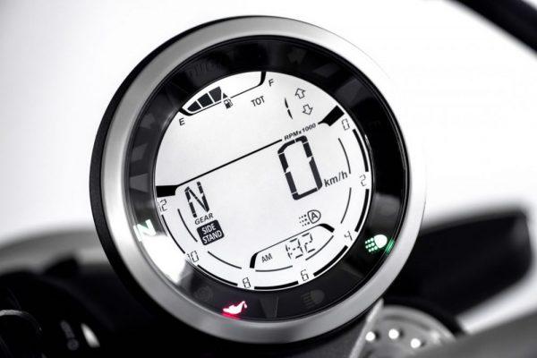 Ducati-Scrambler-Icon-2020-02