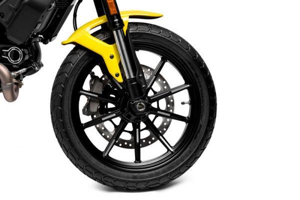 Ducati-Scrambler-Icon-2020-04