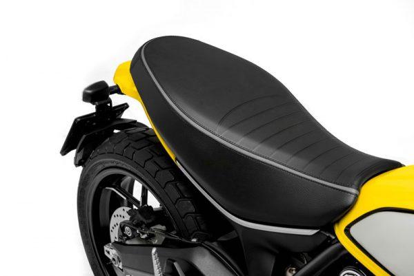 Ducati-Scrambler-Icon-2020-06