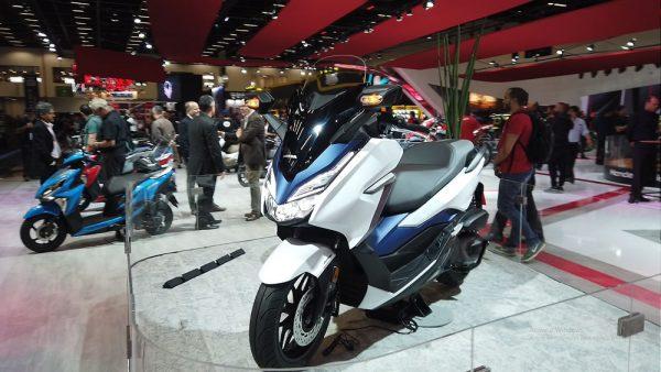 Forza-300-2020-brasil-02