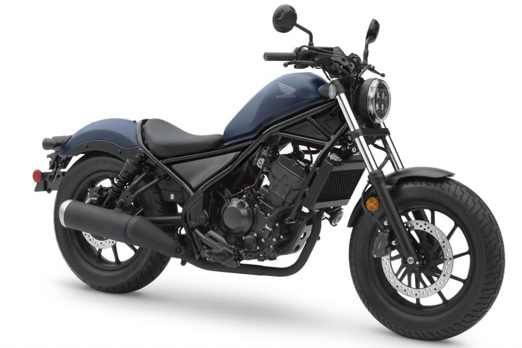 Honda-Rebel-300-2020-01