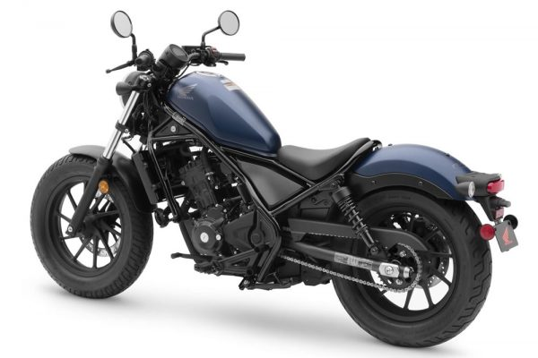 Honda-Rebel-300-2020-03
