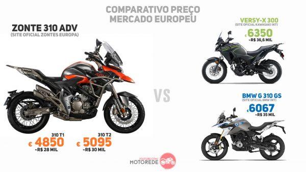 Zontes-310ADV-Brasil-12-preco