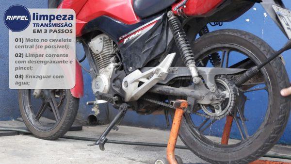 dicas-manutencao-relacao-moto-03