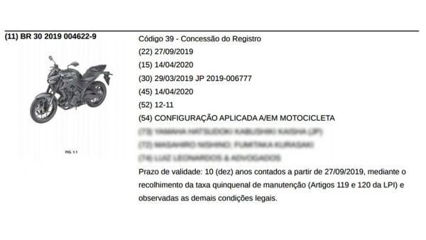 nova-mt03-2021-registro-brasil-06