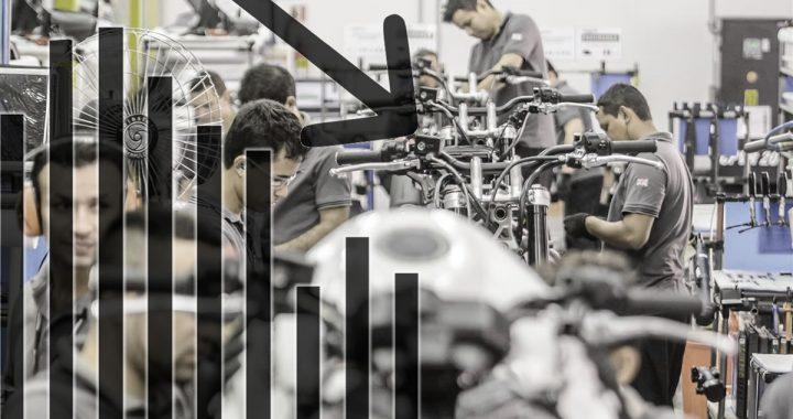 queda-vendas-motos-2020-01