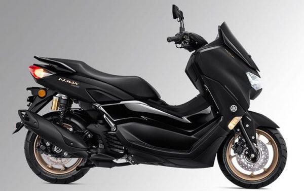 02-Yamaha-NMax160-03