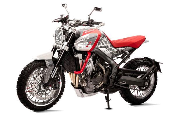 02-honda-cb4-and-cbsix50-concept-007-1