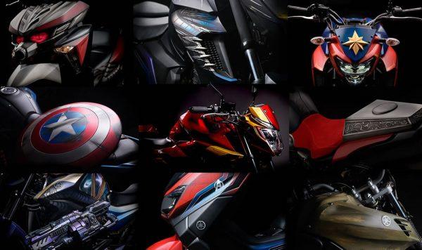 03-Yamaha-Marvel-10