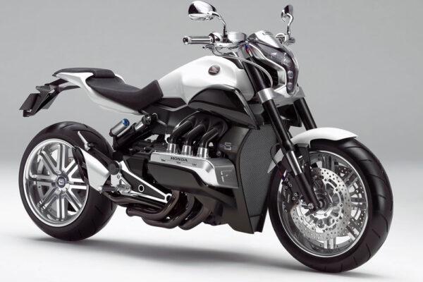 06-Honda-EVO6-01