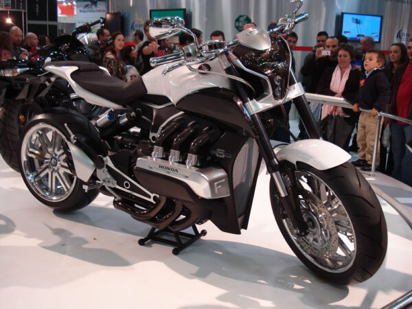 06-Honda-EVO6-06