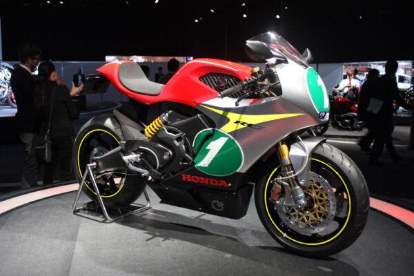 07-Honda-RCe-Eletrica-01