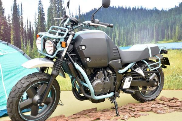 08-Honda-Bulldog-01