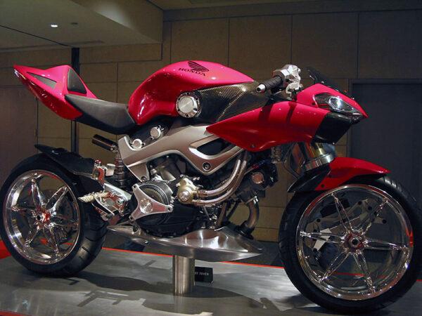 09-Honda-Nas-Xaxis-01