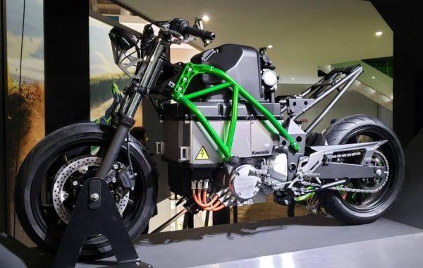 Kawasaki-Eletrica-Endeavor-03