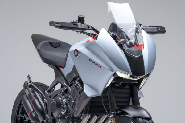 Motos-Conceito-Honda