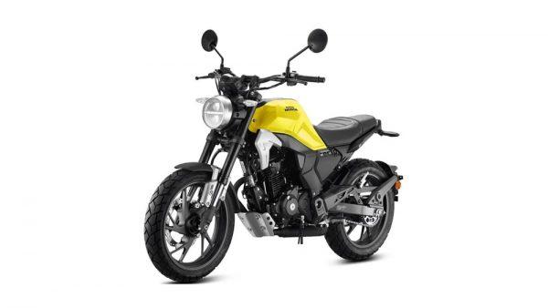 cbf190tr-06-amarela