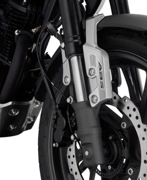 cbf190tr-10-freio-abs