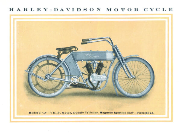 motos-harley-5-D