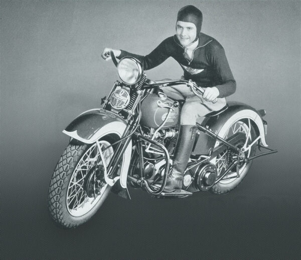 motos-harley-Knuckle
