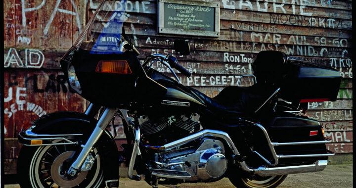motos-harley-Tour-glide