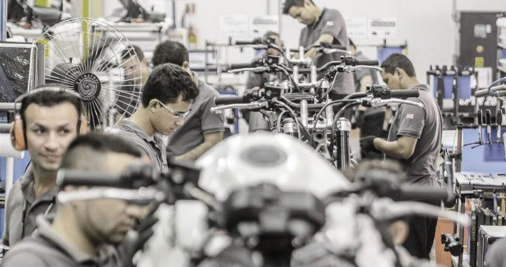 queda-vendas-motos-2020-00