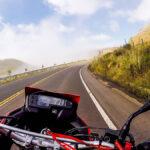 Dicas incríveis para fazer viagem de moto segura