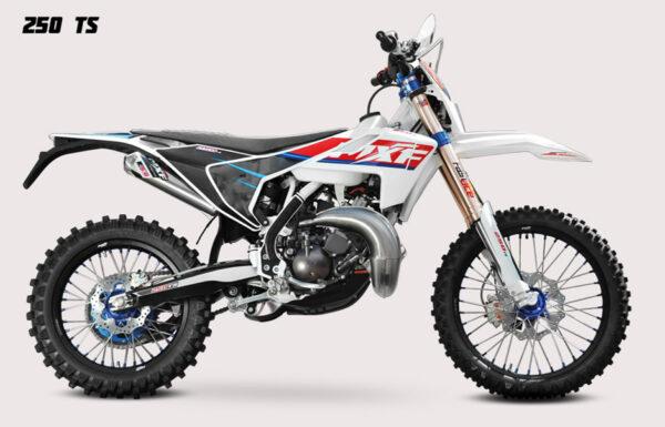 MXF-250TS-02