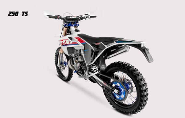 MXF-250TS-04