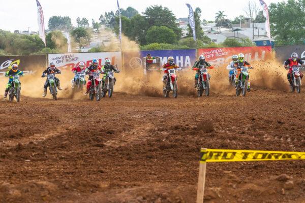 campeonato-moto-gaucho-2020-01