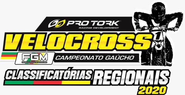 campeonato-moto-gaucho-2020-02