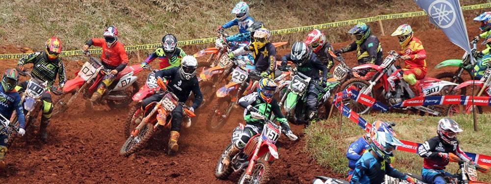 campeonato-moto-gaucho-2020-04