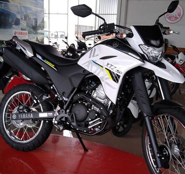 campeonato-moto-gaucho-2020-05