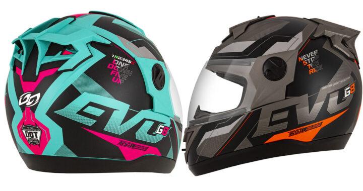 capacete-protork-g8-evo-01