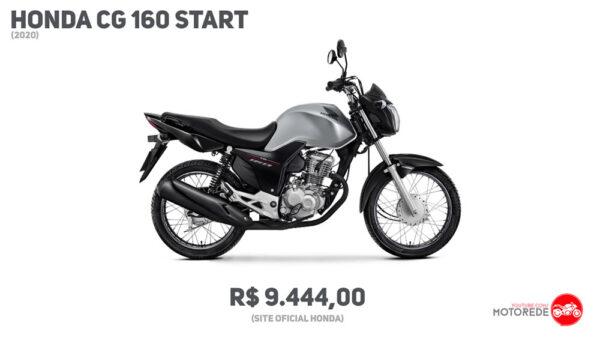 cg160-start-2020-01