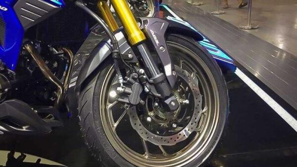 dr300-cb-twister-fazer250-07-freios