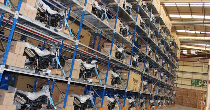 fabrica-producao-motos