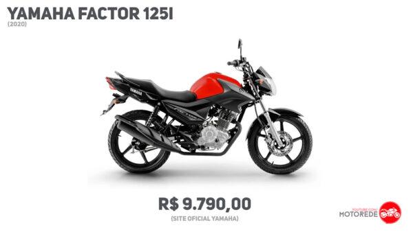 factor125-2020-01
