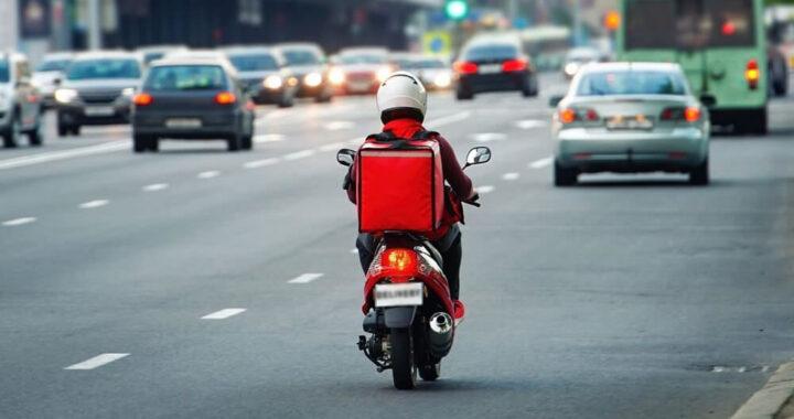 moto-delivery-03