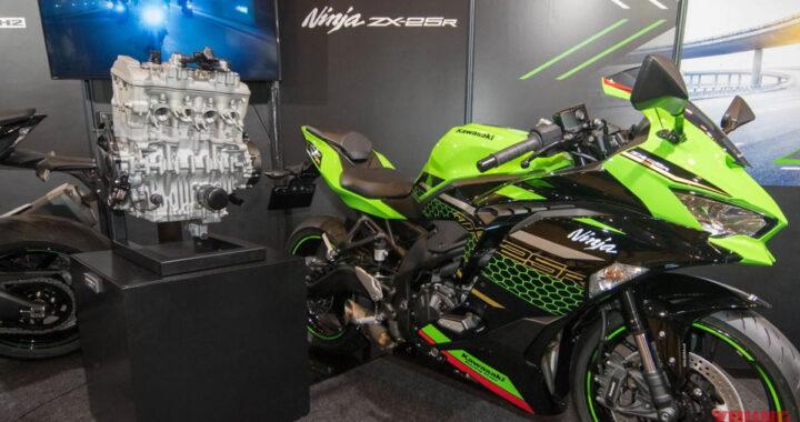 ninja-zx25r-01