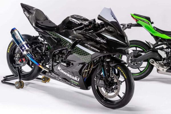 ninja-zx25r-race-01