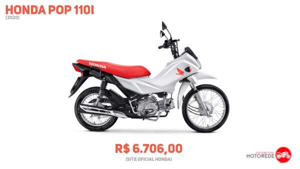 pop110i-2020-01