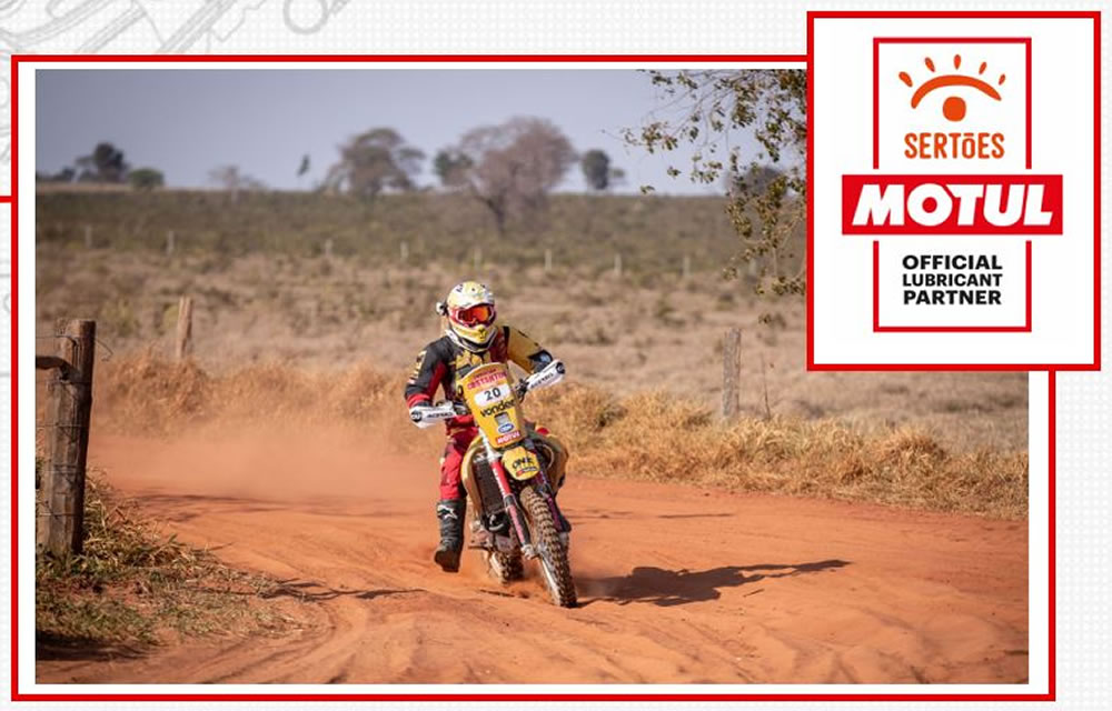 rally-sertoes-2020-motul-01